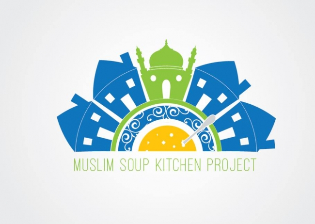 The Muslim Soup Kitchen Project