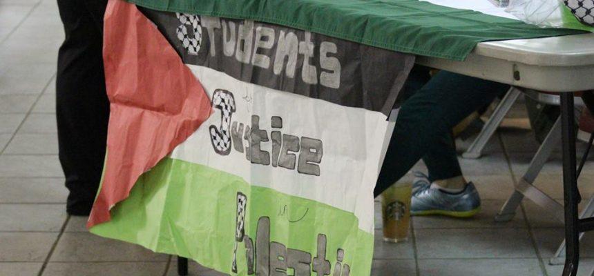 ضمن حملة اعادة بناء غزة