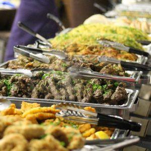 Making America Great Again with the Spirit of Ramadan