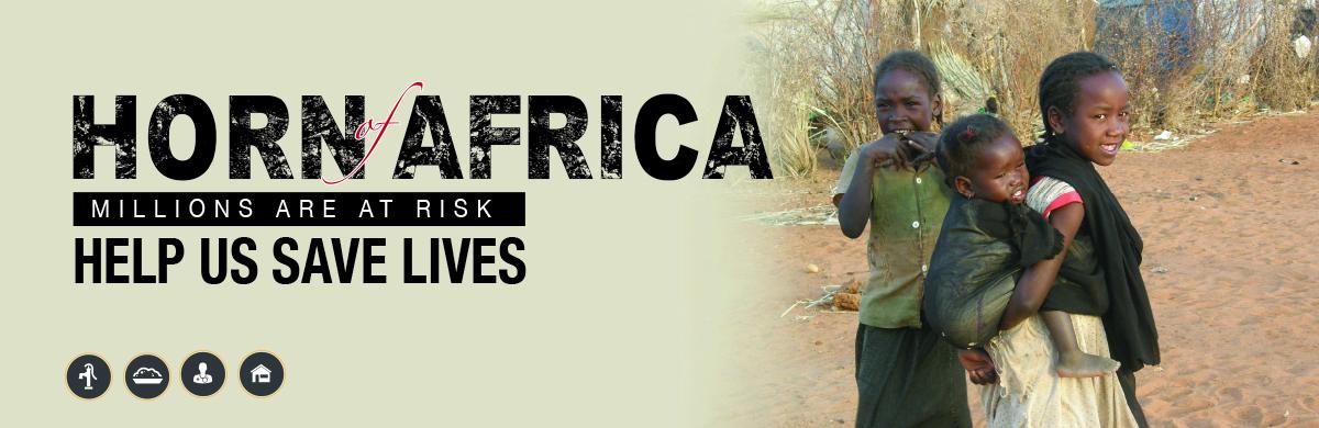 DEC Africa En