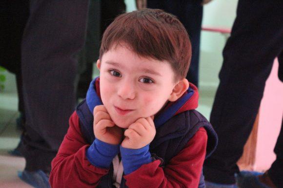 مؤسسة الزكاة: مركز خليل لدعم الرعاية الصحية النفسية للاجئين السوريين