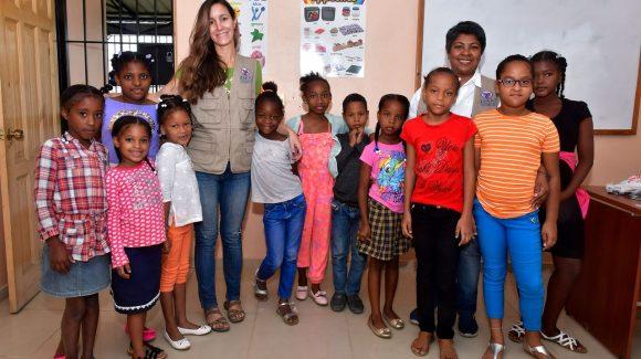 Zakat Foundation Launches Latin America Office
