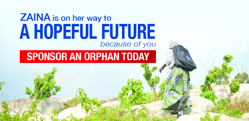 OSP Zaina web banner