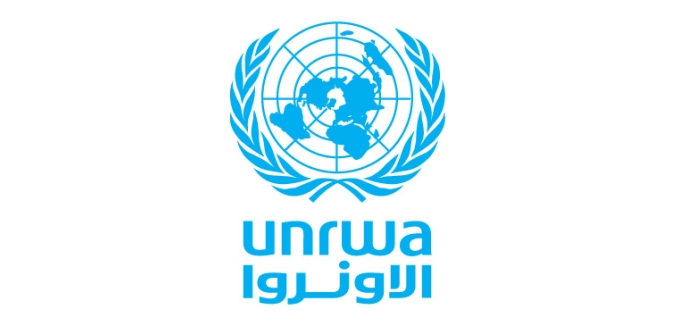 Zakat Foundation and UNRWA Rush Ramadan Food to Refugees in the Gaza Strip