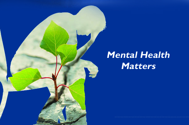Zakat Foundation of America Expands Mental Health Services ...