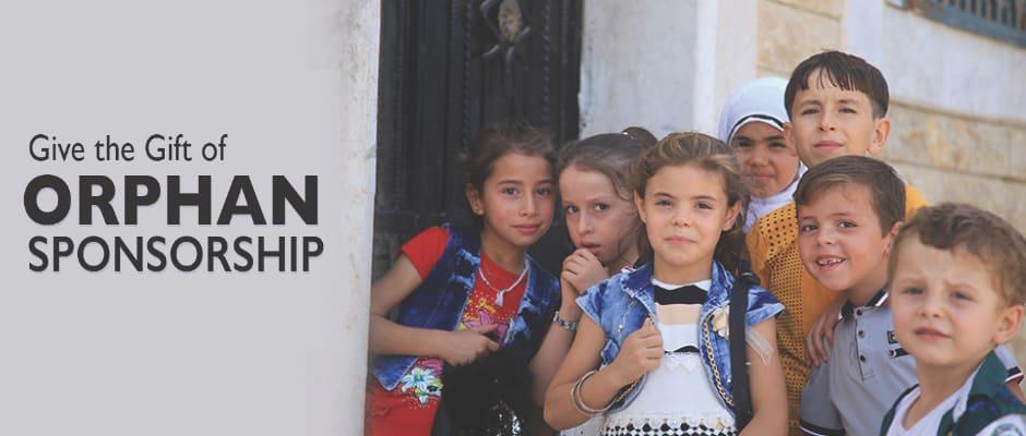 orphan-sponsorship-slider-mobile