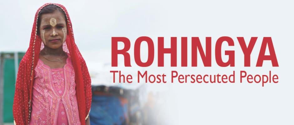 rohingya-slider-mobile