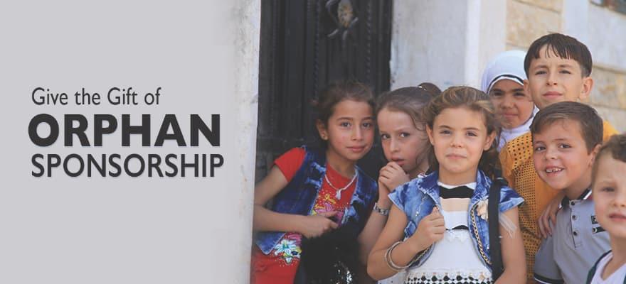orphan-sponsorship-slider-mobile-v3