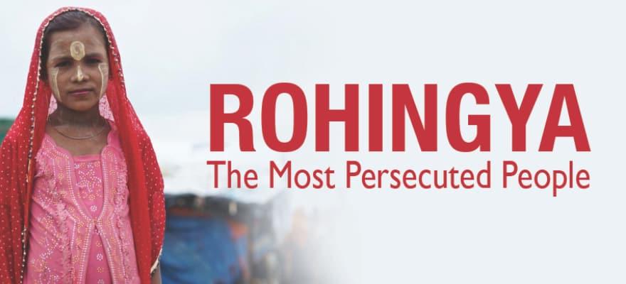 rohingya-slider-mobile-v2