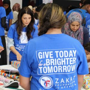 Can Zakat Be Used to Pay Debts?