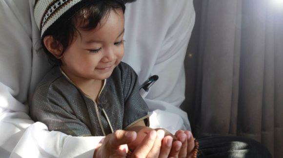 Ramadan During the Coronavirus Pandemic
