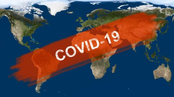 How Can We Help During the Coronavirus Outbreak?