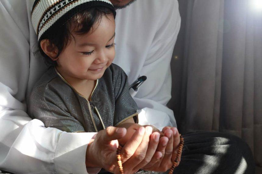 رمضان أثناء وباء فيروس كورونا