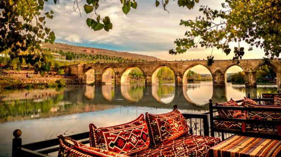 Sha'ban: A Bridge to Ramadan