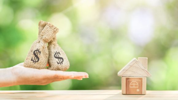 Can Home Mortgages Be Deducted from Zakat as Debt?