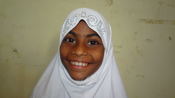 Sponsoring the Orphan in Islam: The Zakat Foundation Opens a Way for You