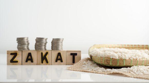 When Is Zakat Due?