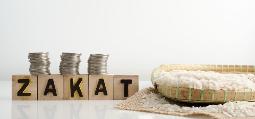 When Is Zakat Due?