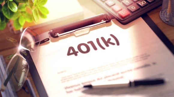 Is Zakat Owed on 401(k) Plans and Individual Retirement Accounts IRA?