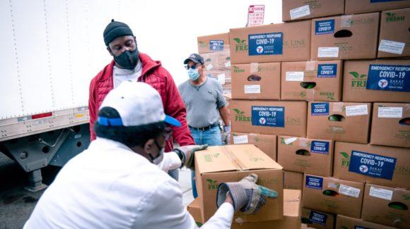 What Makes a Nonprofit Organization Zakat Eligible?