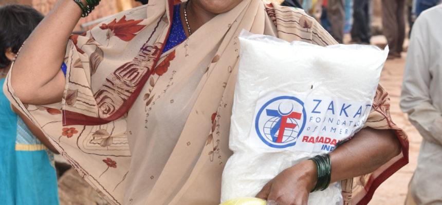 ZF_Ramadan2016_India