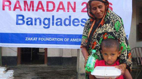 Ramadan 2016- bangladesh