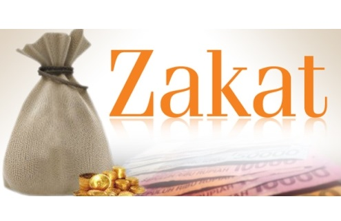 Educating Our Communities about Zakat: Why July is the Perfect Time