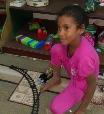 مؤسسة الزكاة الأمريكية تدعم علاج الصحة النفسية لشباب غزة