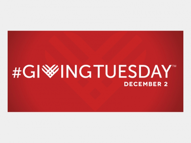 #GivingTuesday is Coming! But What Is It?