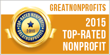 Zakat Foundation of America Nonprofit Overview and Reviews on GreatNonprofits