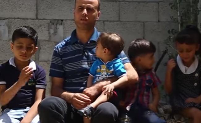 وضع الأسس لمستقبل أفضل في غزة