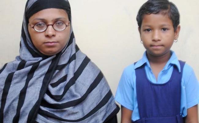 ZF Begins Orphan Sponsorship Program in India