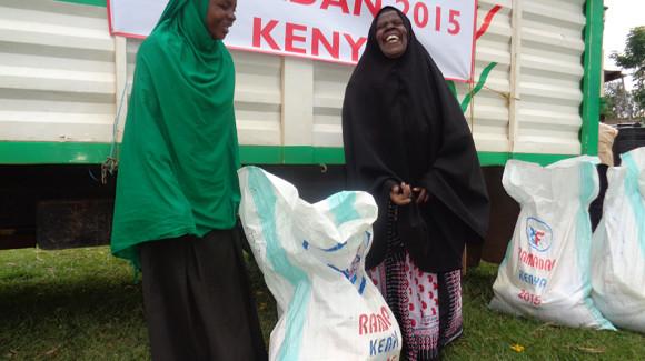 RAMADAN KENYA 2015 PHOTO GALLERY