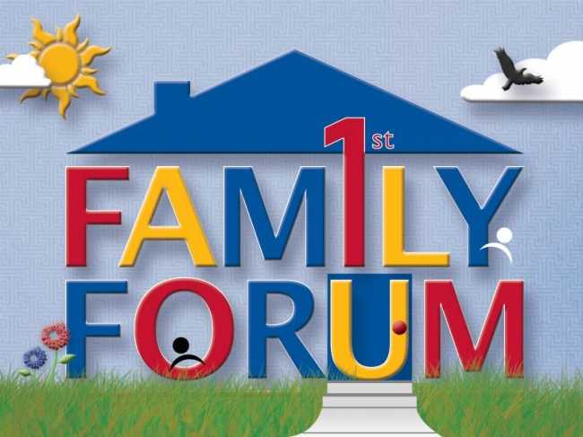 Zakat Foundation of America Introduces New Family First Forum